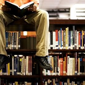 9 + 1 Libros que Cambiaron Nuestra Forma de Emprender