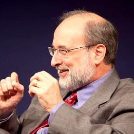 Gregory Dees: The Man Who Defined Social Entrepreneurship