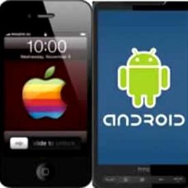 Cuál es el mejor sistema operativo para un smartphone?